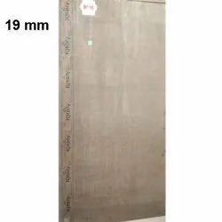 19 mm BWP Grade Kitply Plus Plywood
