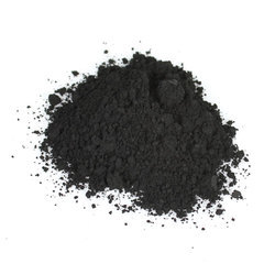 Lead Dioxide Powder