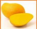 Fruits FC01