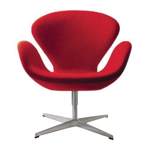 Egg Sofa Chair At Rs 8000 Piece Sofa Chair Id 17181744588