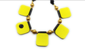TCL2029 Terracotta Jewelry