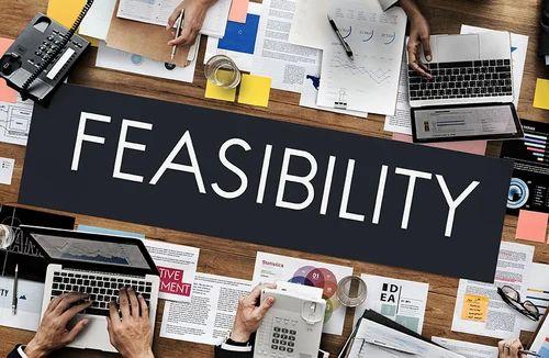 Market Insight Consultants ( Division Of TMIPL) - Service Provider