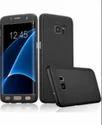 Samsung Galaxy J2 Full Body Cover