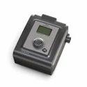 Philips Respironics REMstar Plus C-Flex System