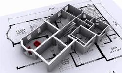 Architecture ARCHITECTURAL PLANNING, in Ranchi, Ranchi, Raipur