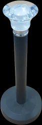 Nexa - Iii Bollard Light ( Small)
