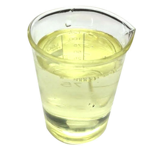 Silicone Oil Emulsion, पायसीकारी in Nagardas Road, Mumbai , Olympic  Chemicals   ID: 15716740455