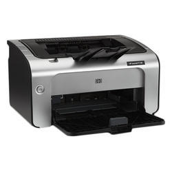 Right! Hp laserjet 1020 xxx cartridges are absolutely