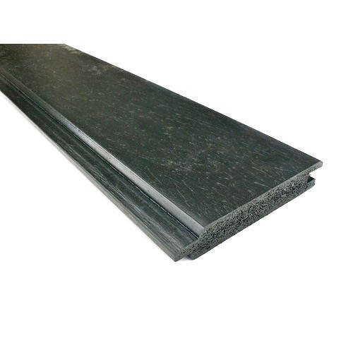 12 Mm Recycled Mix Plastic Sheets