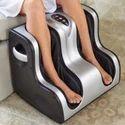 Foot Massager Service