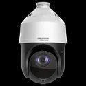 Hikvision PTZ Camera DS-2DE5225IW-AE