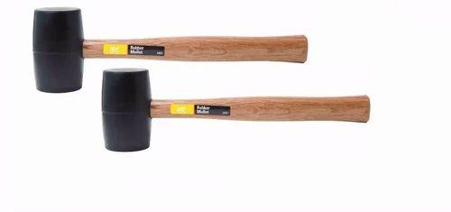 Dead Blow Hammer Black Rubber Hammer Handle 250gm 500g At Rs 150 Piece Dead Blow Hammers Id 16874338388 Dead blow hammer vs rubber mallet: dead blow hammer black rubber hammer handle 250gm 500g