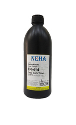 Neha Tn-414 Toner(400g)