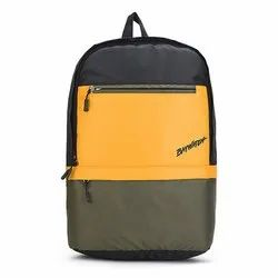 Baywatch Backpack Bag
