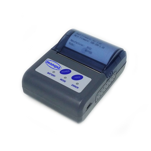 Mangal MSP-58B USB Thermal Portable Printer