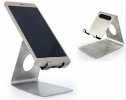 Mobile Stand and Business Card Holder