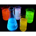 Liquid Fluorescent Chemical