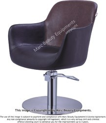 Eliza Styling Chair