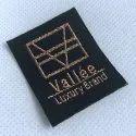Cloth Label