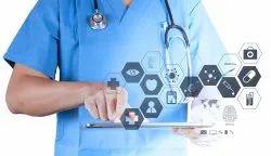 Healthcare Analytics Course