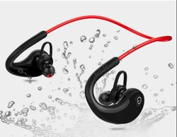 Xech Wireless Earbuds