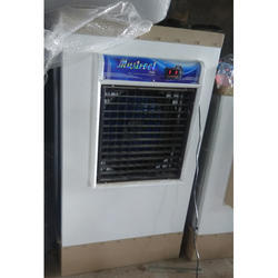 Mustcool Star Air Cooler