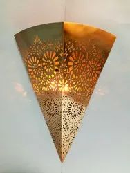 SH-447 Wall Sconce