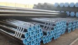 Hot Finish Seamless HFS Pipe