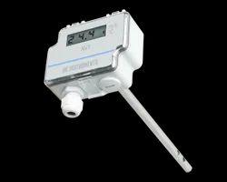 Air Velocity Transmitter AVT