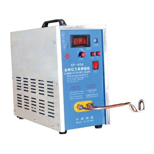 Chinese Welding Machines