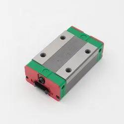 Hiwin Linear Bearing Block RGW30 H