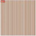 1325 Digital Floor Tile