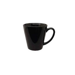 80 ML Ceramic Coffee Mug