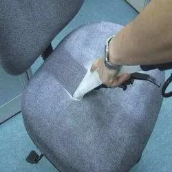 Chair Cleaning Services in Pune