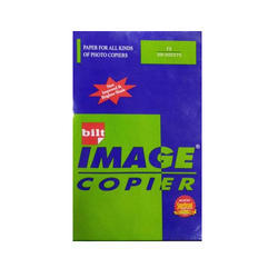 A4 Size Copier Papers, Packing Size: 500 Sheets Per Pack