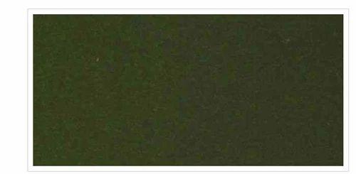 Deep Forest Magik Composite Panel, Application-Exterior