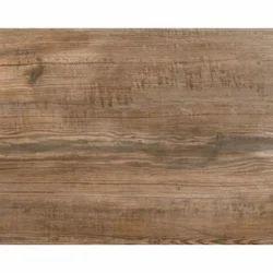 2028 VE Plywood Series Floor Tiles