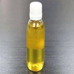 3-Fluorobenzyl chloride