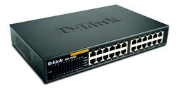 Routers TSR-3800-61