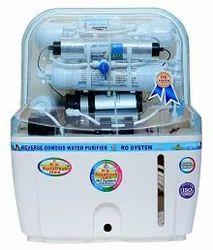 Aqua Fresh  AP001 ROUVUF Water Purifier
