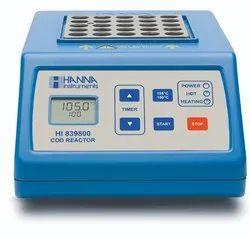 COD Test Tube Heater - HI839800