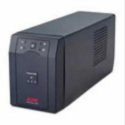 APC Inverter Service