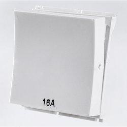 16A Switch