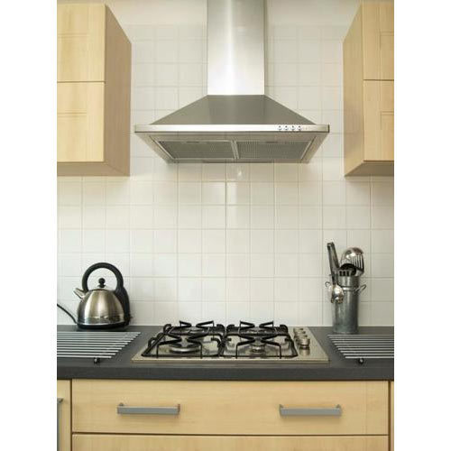 Kitchen Exhaust Systems: Aluminium Kitchen Exhaust System, 75, Rs 90000 /unit