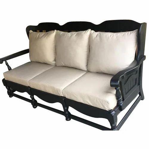 12 Luxury Cushion Sofa Set Price In Chennai Sectional Sofas