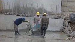 Core Construction Service