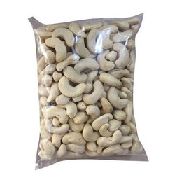 Whole Cashew Nuts, Packing Size: 10 Kg