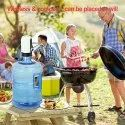 Automatic Water Pump For Dispenser (20 Ltr)