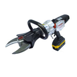 Cutter F130n T30 - 36v Battery Operated