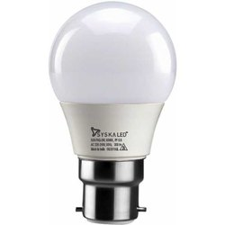 SYSKA LED Bulb SRL-5W (MG)